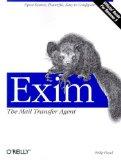 Exim: The Mail Transfer Agent